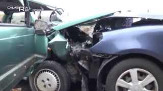 video E' stato mortale l'incidente avvenuto sulla strada statale 18 tirrenica tra San Nicola Arcella e Scalea, in contrada Petrosa. L'incidente è costato la vita ad un uomo di 85 anni, Ignazio...