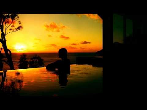 Store N Forward - Honeymoon (original mix)