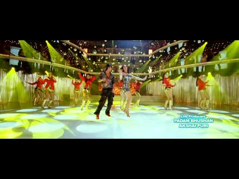 Bachna Ae Haseeno || ( HD Video Song ) || Title Track || Ft ....