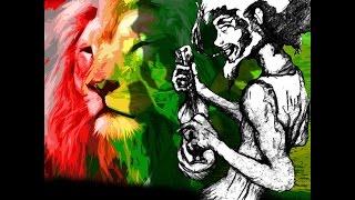 Download Lagu Stoner Reggae Playlist Vol. 7 - Ganja Music! Gratis STAFABAND