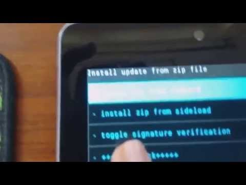 How to root Nexus 7 2012 on android 5.1.1 (LATEST AND EASIEST)