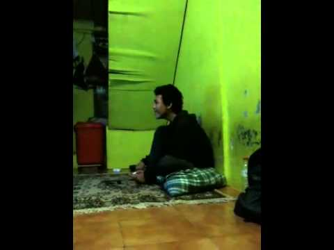 Video Hot Remaja 2013 video
