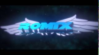 Intro für Romix-[By PatoFx]