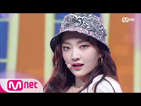 Download Lagu [Weeekly - After School] KPOP TV Show | #엠카운트다운 | M COUNTDOWN EP.704 | Mnet 210401 방송.mp3