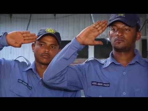 Dana Drama Season 4 Episode 58 Ethiopian Drama series