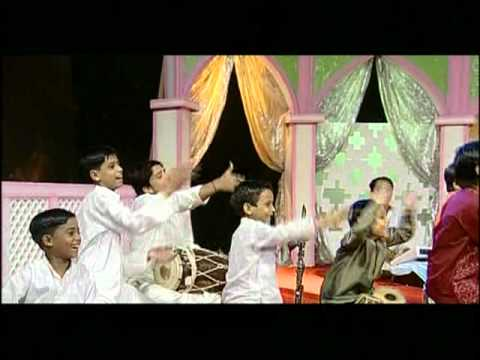 Arre Re Meri Punam Dillo- Sawal Jawab [full Song] Miss Miss Call Karke- Qawwali Muqabla video