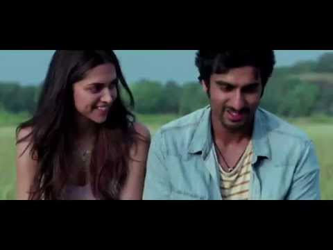 The Finding Fanny Contest - Presented by Goa Tourism