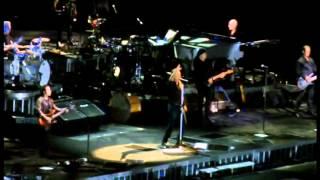 Bruce Springsteen - Jack Of All Trades (subita)