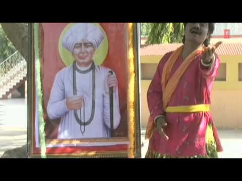 Jagama Amarjodi Gujarati Bhajan By Hemant Chauhan Full Video...