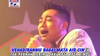 Irwan - Mata Air Cinta [OFFICIAL]