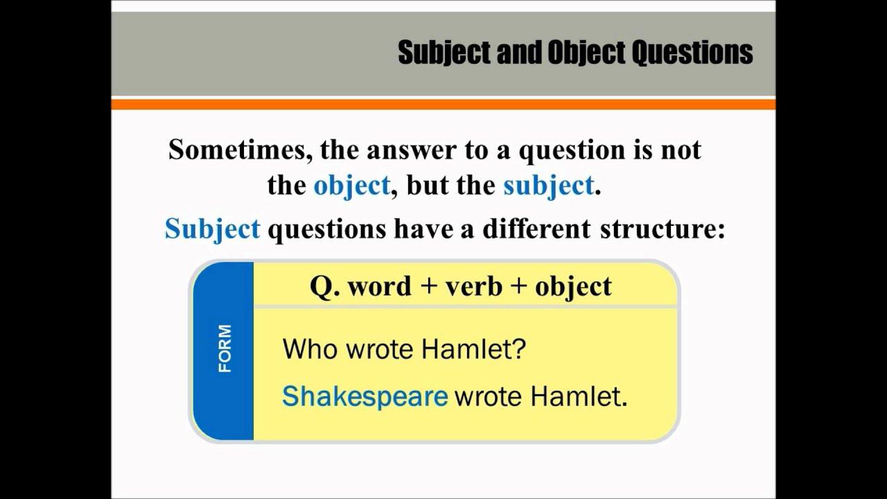 Level English Literature Essay Help A Level English Literature Essay Help