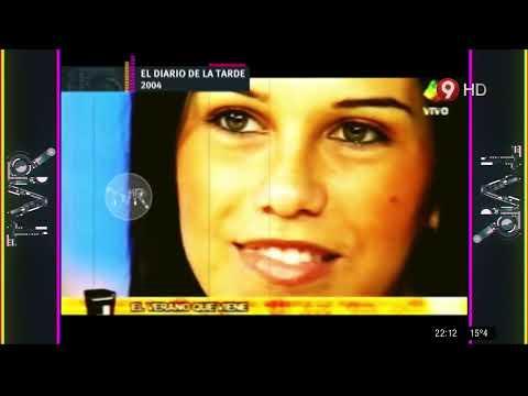 Television Registrada 30 de agosto 2014 Parte 1