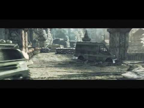 Avenge Razor :: 3rd GoW2 Montage (INCREDIBLE)