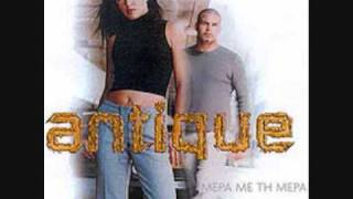 Watch Antique Se Thelo video