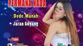 download lagu Jaran Goyang By Dede Manah Permana Nada Sumber gratis