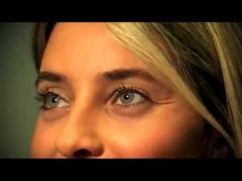 Barbara Matera – Benvenuti nel mio VideoBlog