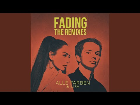 Fading (Alle Farben Club Mix)