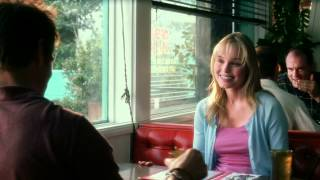 Win a Date with Tad Hamilton! (2004) - Official Trailer