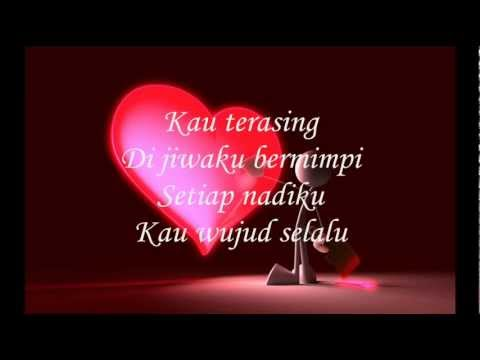 Ost 7 Ramadhan - Wujud - Roman Feat Mira Tilu & Amylea With Lyrics (hq) video