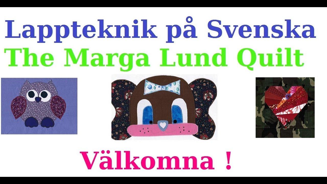 Rencontrer pa svenska