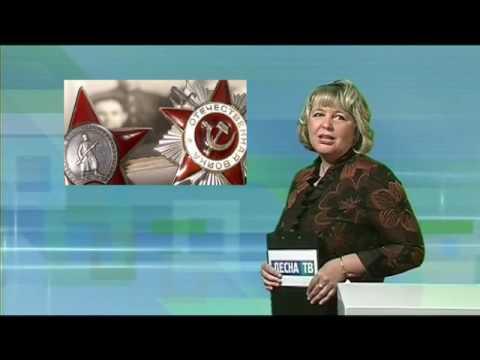 Десна-ТВ: День за Днём от 8.07.2016