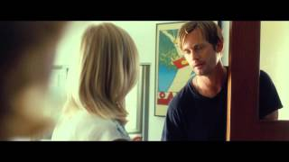 What Maisie Knew  - Official Trailer #1 HD (2012) - Alexander Skarsgard, Julianne Moore