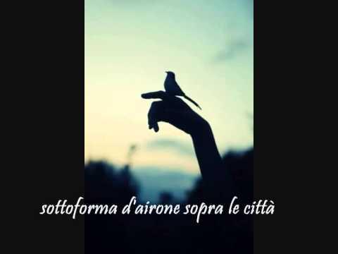 Eros Ramazzotti - Questo Mio Vivere Un Po