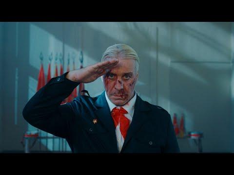 Till Lindemann - Ich hasse Kinder (Official Video)