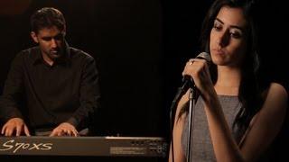 download lagu Someone Like You  Yaariyaan -- Aakash Gandhi Feat gratis