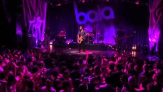 Watch Baia Baia E A Doida video