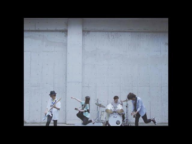 """阿部真央 - """"君の唄(キミノウタ)""""のMVを公開 新譜シングル「答 / 君の唄(キミノウタ)」2019年5月8日発売 thm Music info Clip"""