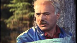 Clearcut Trailer 1992