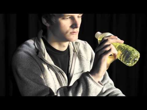 Killer Chemicals - SDTV Team 4