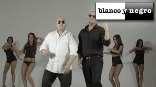 Клип Kiko Rivera - Chica Loca ft. Dr. Bellido