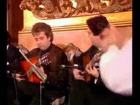 Misa Flamenca - Chano Lobato por Bulerias
