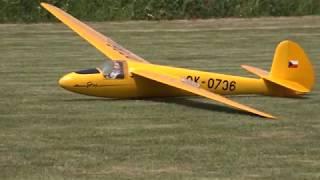 Podblanické aerovleky