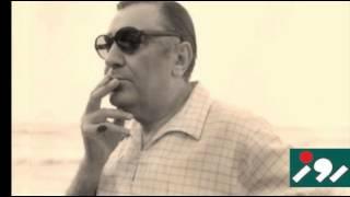 ای ایران - بنان، روح الله خالقی، حسین گلگلاب