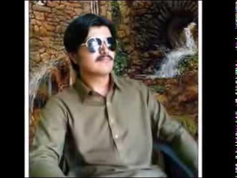 Meri Zindgi K Malik Mere Dil Pe Hath Rakh. video