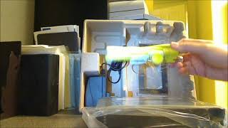 Netgear N300 WNR3500L Router Review And Unboxing
