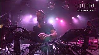 [DANCETELEVISION PREMIERE] Dapayk Solo (live) | Katermukke stage, SonneMondSterne Festival 2018