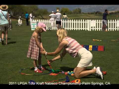 "SNAG Golf (""Starting New at Golf"") is the easy and fun way to learn and play golf!! Get out there and play! Pros: www.snagpros.com; Families or Individuals: ..."
