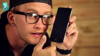 OnePlus 3 самая ожидаемая новинка!