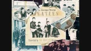Vídeo 6 de The Beatles