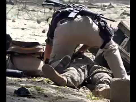 Soldier Killed in Afghanistan |  NATO: Soldier, Contractor killed in Afghan 'insider' attack