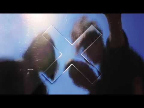 The Xx - Lips