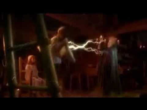 shota ryona boy tortured by magic   youtube