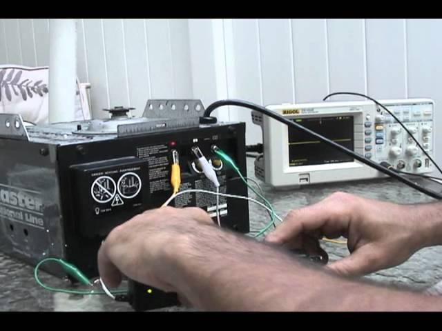 Craftsman Garage Door Opener Repair Amp Install Valleywide