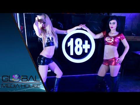 """18+ CLUB"" (Official Video) thumbnail"