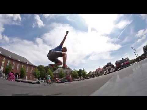 Summer Clips, Late Edit 2015 - BSM