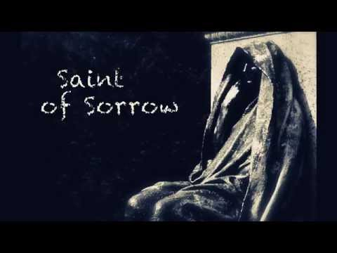 Entwine - Saint Of Sorrow